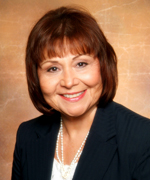 Betty Cooke - Professional Real Estate Services